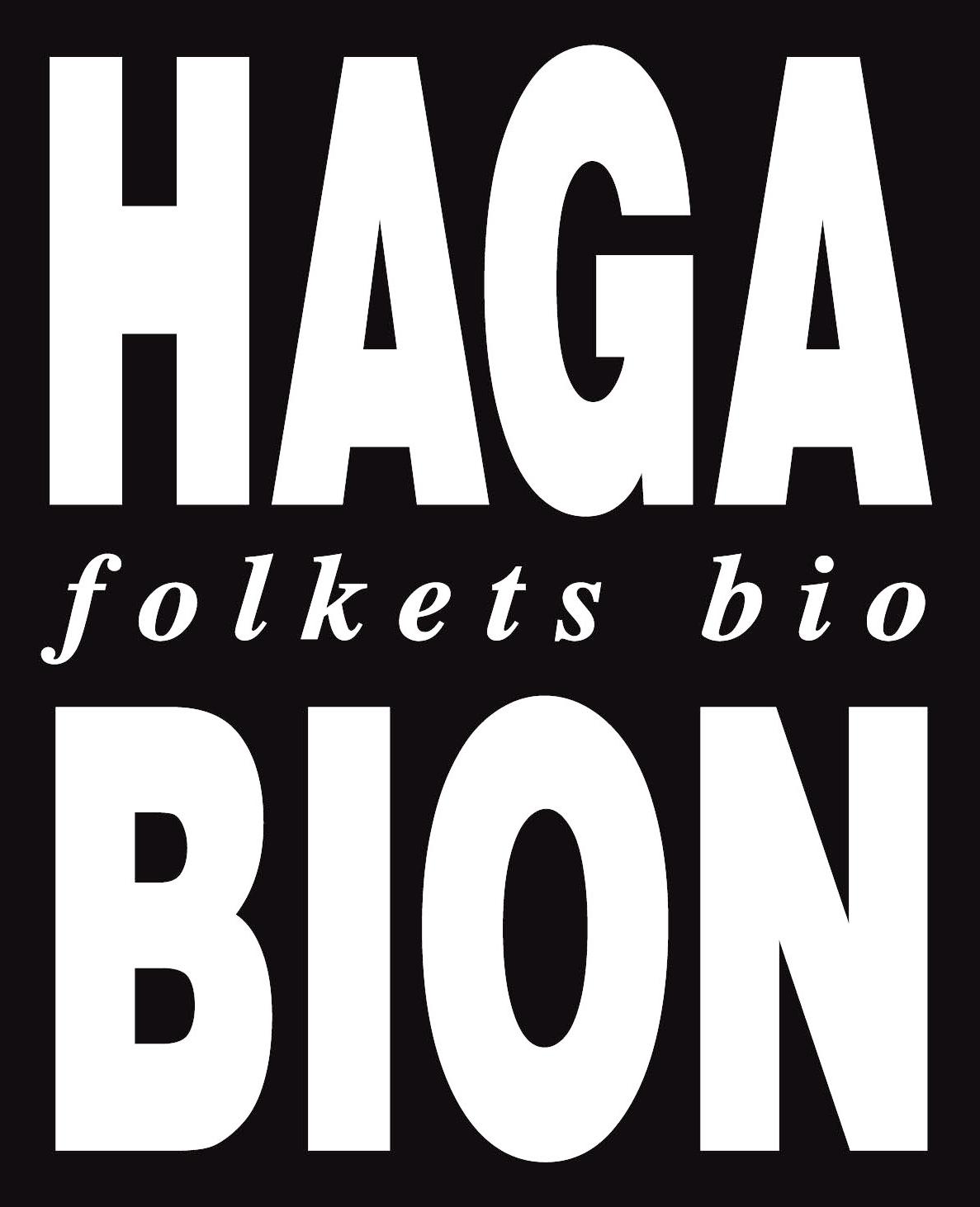 Hagabion